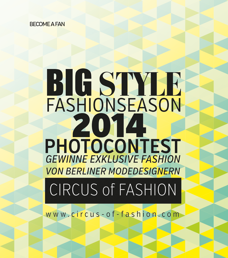 CF-BIGSTYLE-Photocontest-Become-a-FAN