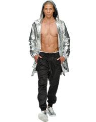 Männermode aus Berlin von MICHALSKY Look 22 aus der Fashion Kollektion SS 2014