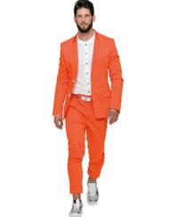 Männermode aus Berlin von MICHALSKY Look 27 aus der Fashion Kollektion SS 2014