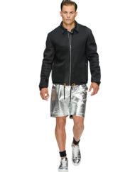 Männermode aus Berlin von MICHALSKY Look 28 aus der Fashion Kollektion SS 2014