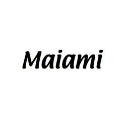 Maiami | F/AW2014/15