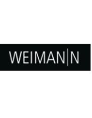 Weiman|n | F/AW2014/15