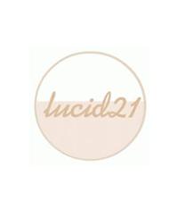 lucid21 | F/AW2014/15