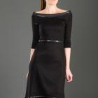 CIRCUS of FASHION JANNA LENARTZ- Dress Foto Bernhard Volkwein DSC6404