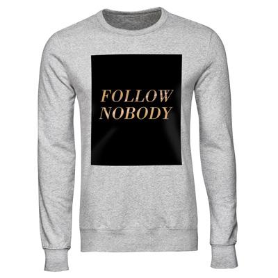 CIRCUS of FASHION Mode aus Berlin Saint Noir AW 2014_15 _0003_m_pullover_follow