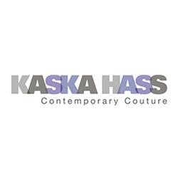 Kaska Hass | F/AW2014/15