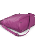 CIRCUS of FASHION Gretchen AC7.142.PI12 Shoulderbag pink l Foto Anne-Christin Schmitt