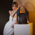 CIRCUS of FASHION Gretchen AW 2014 Opal Hobo