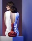 CIRCUS of FASHION Mode aus Berlin AW14/15 Gretchen Tango Pouch