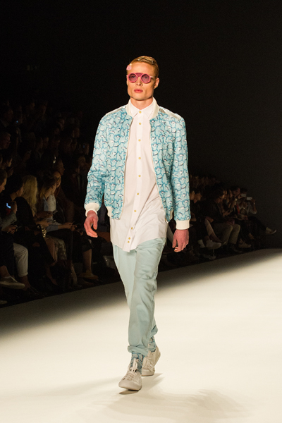 CIRCUS of FASHION-Emre Erdemoglu MBFW SS2016-Foto Andre Remark 07