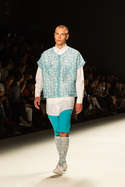 CIRCUS of FASHION-Emre Erdemoglu MBFW SS2016-Foto Andre Remark 14