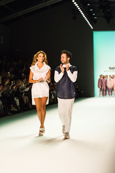 CIRCUS of FASHION-Emre Erdemoglu MBFW SS2016-Foto Andre Remark 36